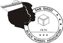 NBNA-San-Diego-Logo.jpg