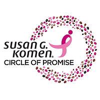 Komen San Diego Circle of Promise1.jpg
