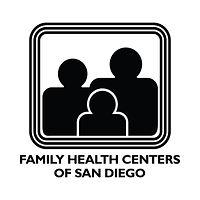 FHCSD-logo.jpg
