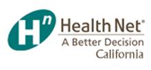 Health_Net_California2.gif.png