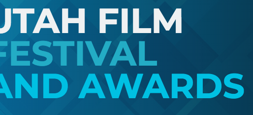 FIND ME nominated for Best Feature Film at Utah Film Festival and Awards!