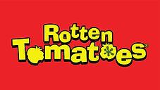 rotten-tomatoes-logo1.jpg
