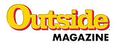 OUTSIDE MAG LOGO.jpg