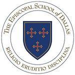 ESD logo.jpeg