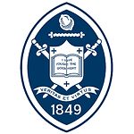 SPSB logo.png