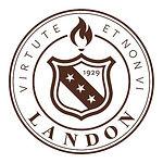 Landon Logo.jpg