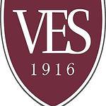 School_logo_of_Virginia_Episcopal_School