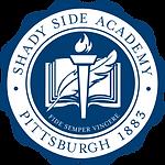800px-Shady_Side_Academy_logo.svg.png