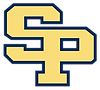 SPSB logo 1.png