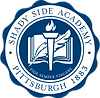 Copy of 800px-Shady_Side_Academy_logo.sv