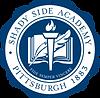 Copy of 800px-Shady_Side_Academy_logo.svg.png