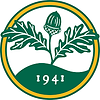 CCD logo.png