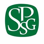 spsg-logo.png