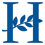 Copy of Holton-Arms Logo.png