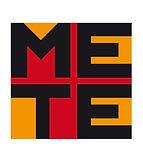 Logo_Mete_liguria.jpg