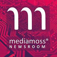 Logo Mediamoss Platine.jpg