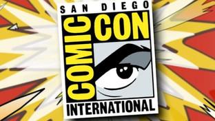 """""""משמרת על"""" מגיעה ל-Comic-con"""