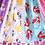Thumbnail: Princess Kingdom Dress