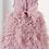 Thumbnail: Angel Ruffle Dress