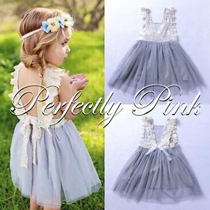 Bluebelle Dress.PNG