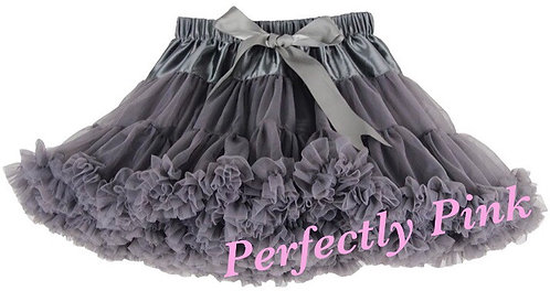 Pout In Pink/Perfectly Pink Signature Ruffle Skirts(Coming back soon!)