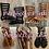 Thumbnail: Gladiator Sandals