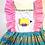 Thumbnail: Ready, Set, School  Pencil Dress