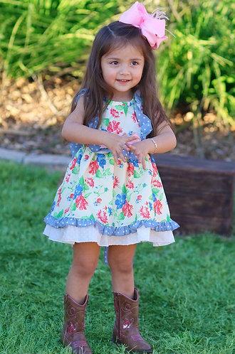 Lil' Darlin Dress