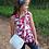 Thumbnail: Mini Fashionista Purse