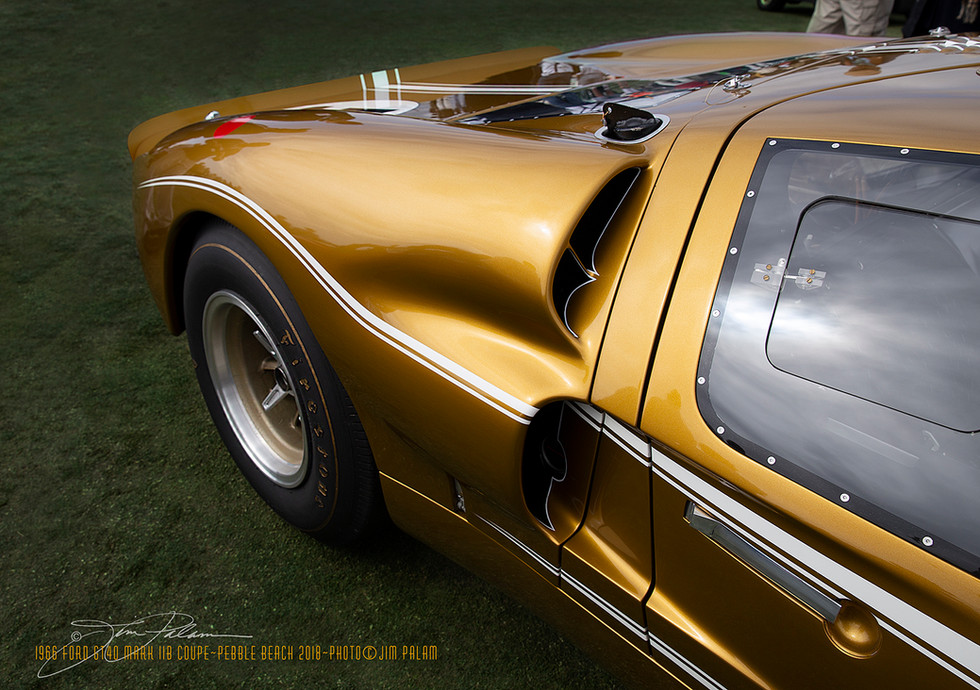66_Ford_GT40_MarkIIB_Pebble2018.jpg