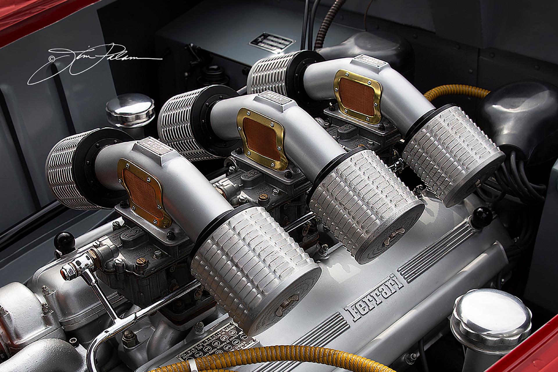 P8_66Ferrari_Motor_sig.jpg