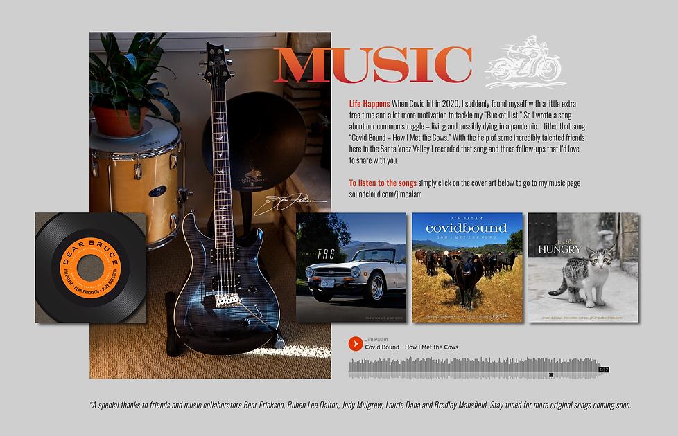 JIMPALAM_COM_Music_033121_crop.png
