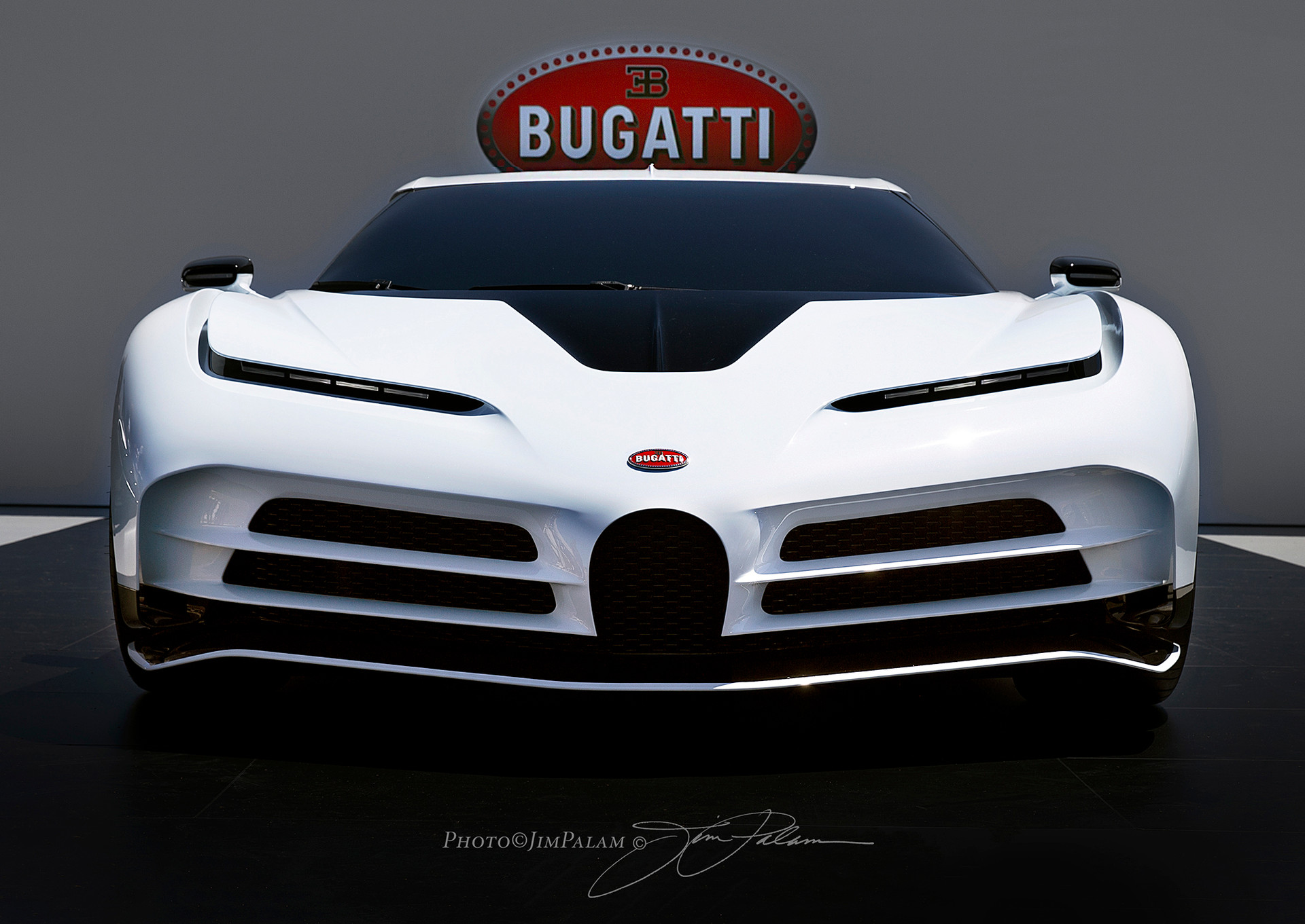 Bugatti_NewAtTheQuail_2019_r1.jpg
