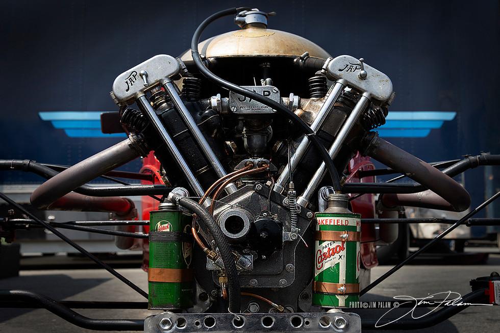 P15_JAP_Motor_Sig.jpg