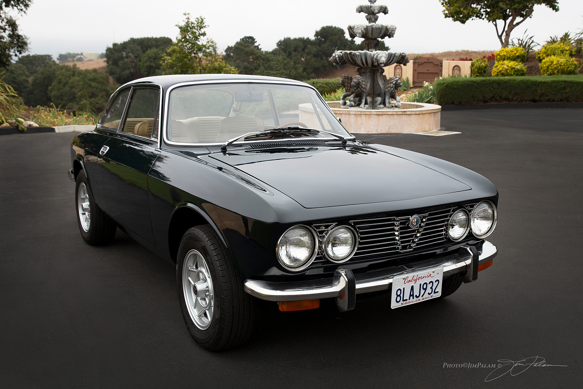 Alfa2000_FrontRight_Fountain_sig.jpg