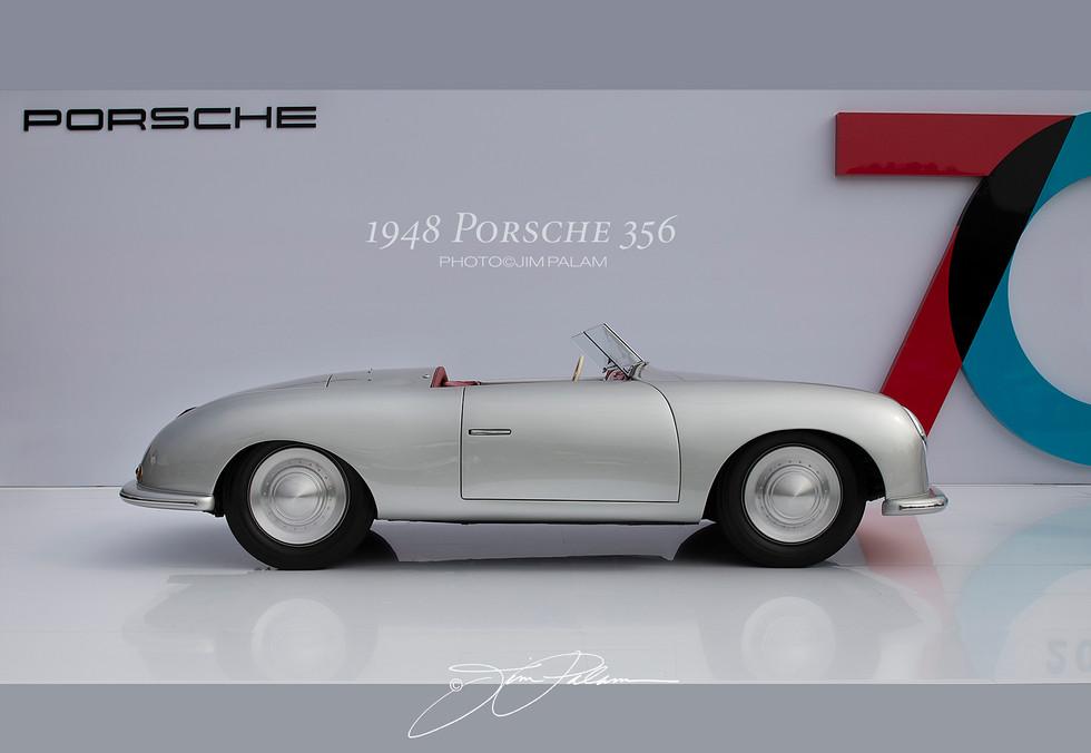 Porsche356_1948_Quail_2018.jpg