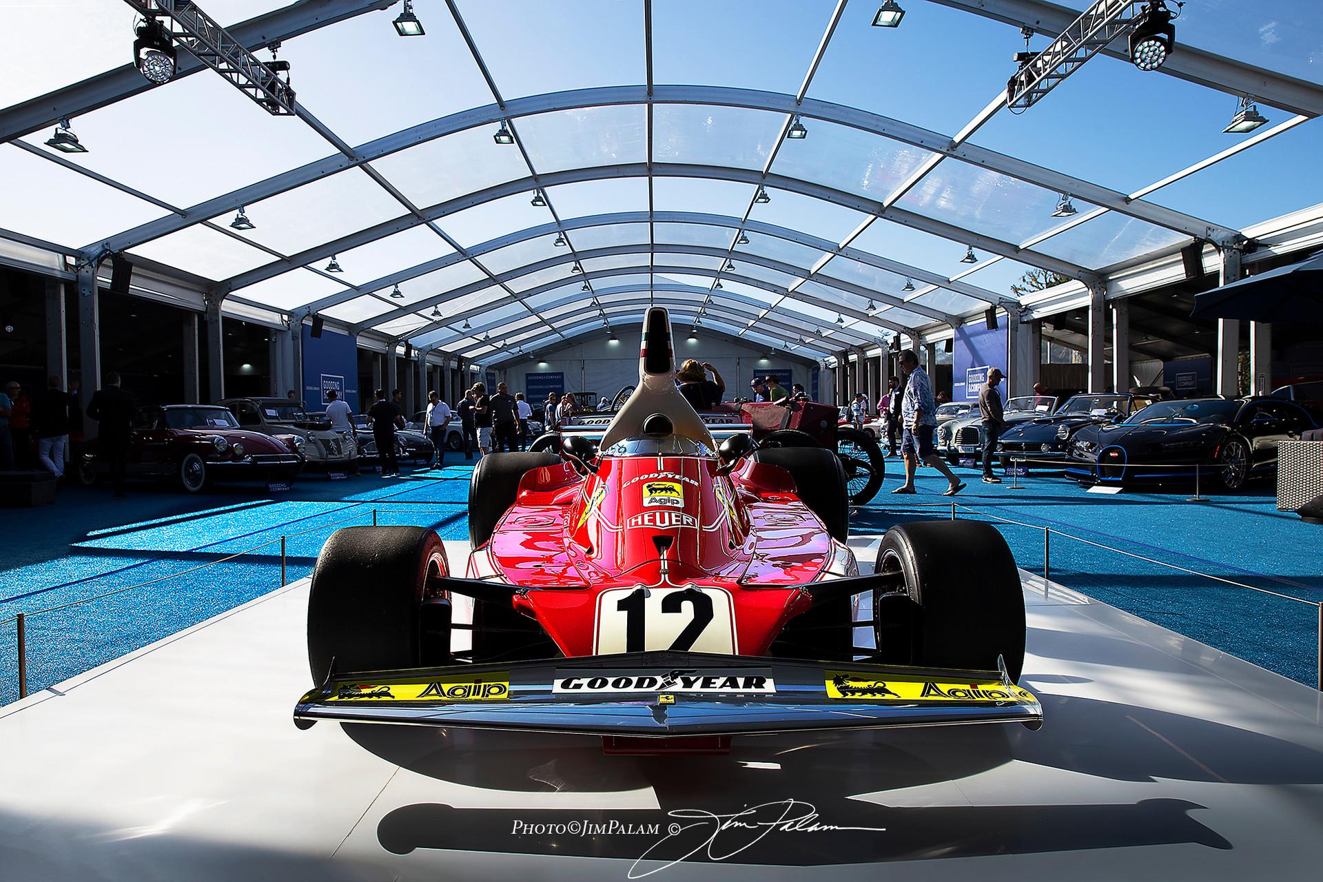 75_Ferrari312T_Gooding_2019.jpg