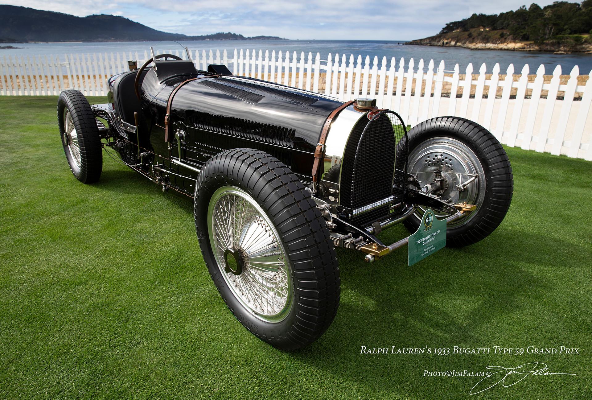 1933_Bugatti_Type59_Ralph_Pebble_2019.jp