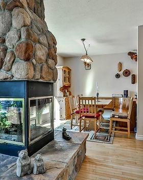 Two Way Wood Burning Fireplace.jpg