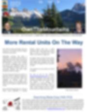 Oct2018 Newsletter- Main Pg.jpg