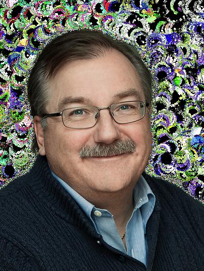 Robert Karg