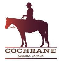 Town of Cochrane logo2
