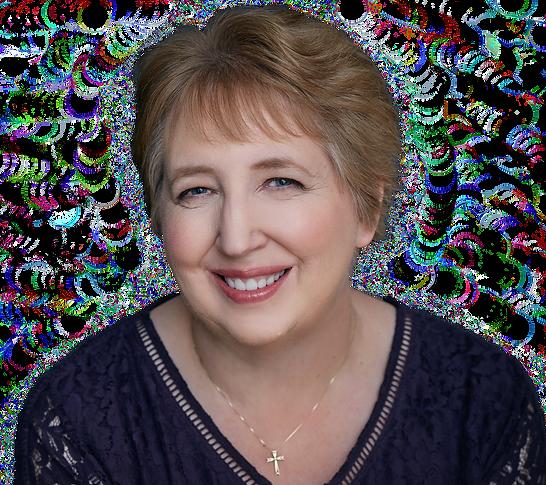 Kathy Corless