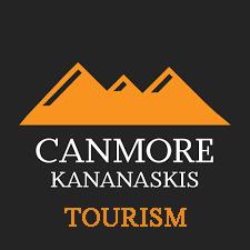 Tourism Canmore Kananaskis3