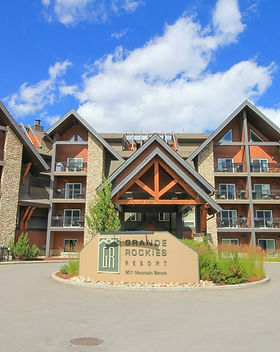 Grand Rockies Resort Exteriour.jpg