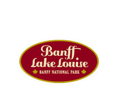 Banff Lake Louise Tourism Logo2