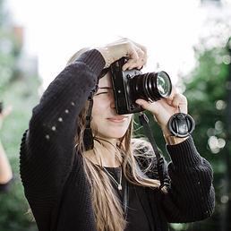 VeronikaESchweiger_201908_Fotoworkshop_I