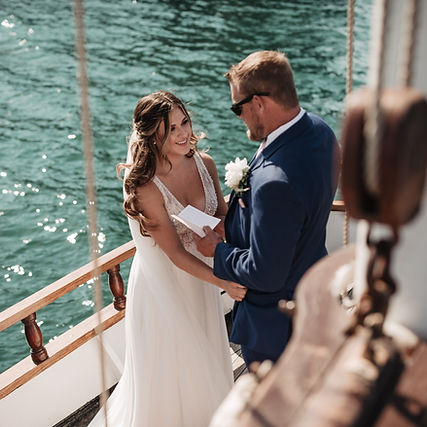 VeronikaESchweiger_wedding_KellyandZac_S