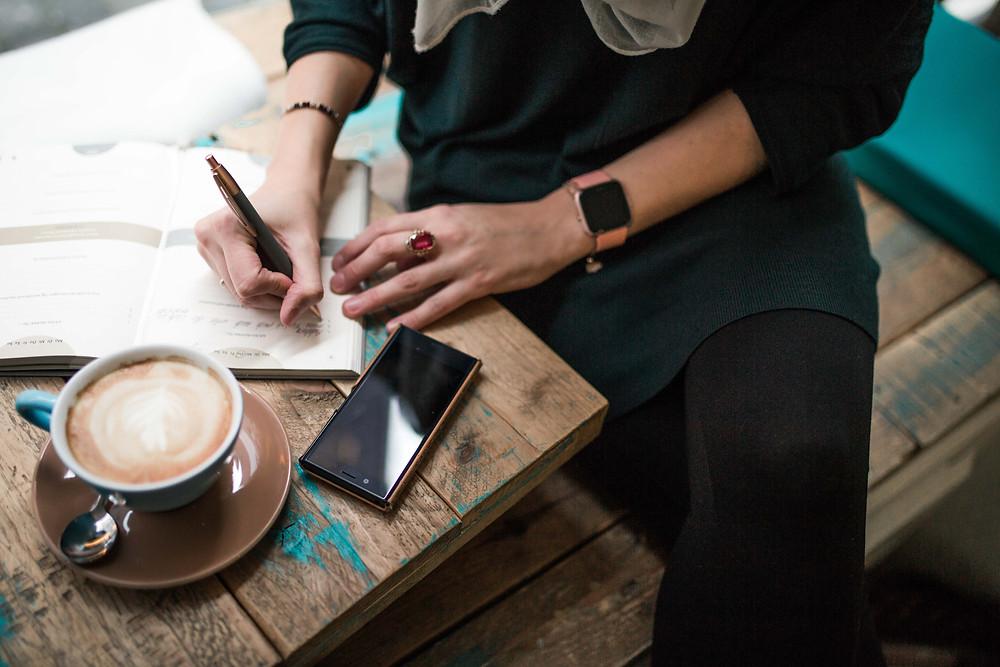 Coaching Selbstständig selbstständigkeit Kreative Retreat Auszeit Business Fotografie Kreativtreffen Meet-up Reflektieren
