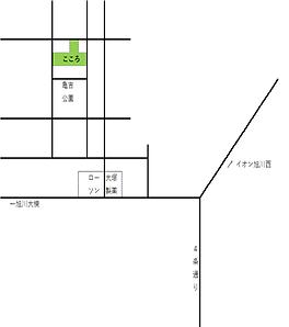 こころ様地図.png